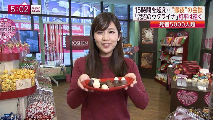 takeuchi20150212_06.jpg