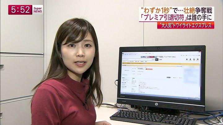 takeuchi20150212_08.jpg