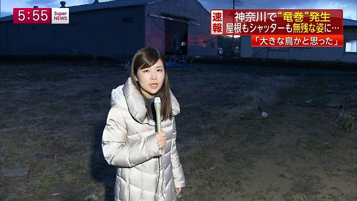takeuchi20150213_04.jpg