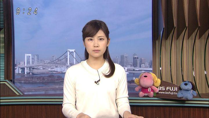 takeuchi20150216_01.jpg