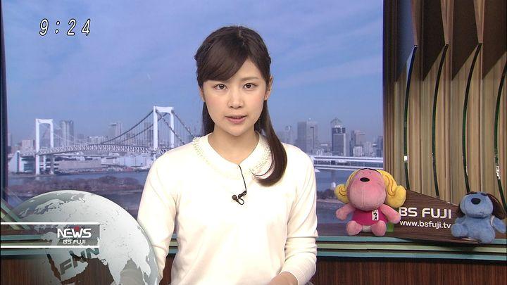 takeuchi20150216_03.jpg