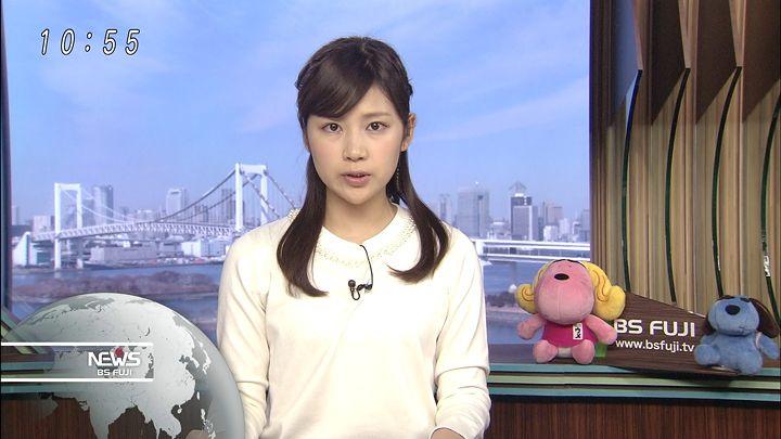 takeuchi20150216_04.jpg