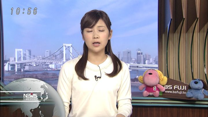 takeuchi20150216_05.jpg
