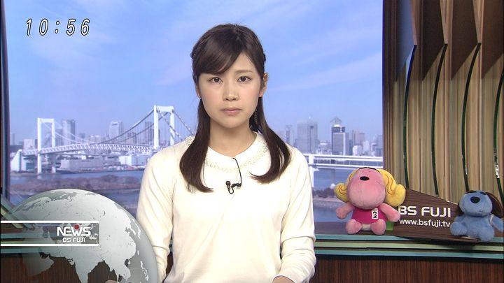 takeuchi20150216_06.jpg