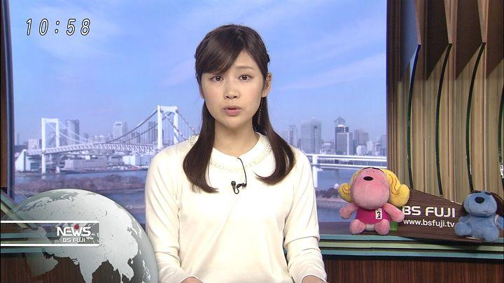 takeuchi20150216_07.jpg