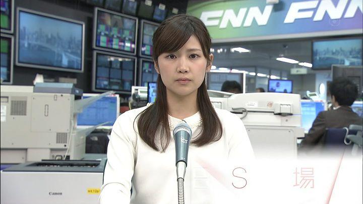takeuchi20150216_09.jpg