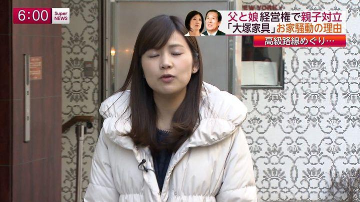 takeuchi20150219_02.jpg