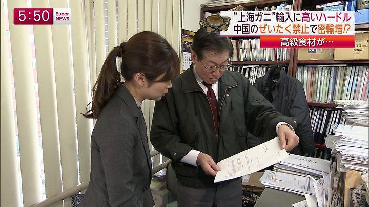 takeuchi20150220_05.jpg