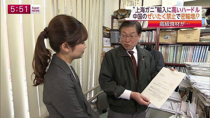 takeuchi20150220_06.jpg