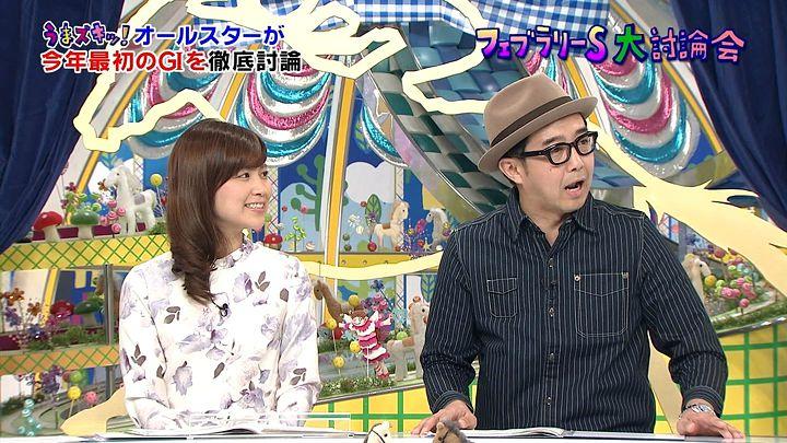 takeuchi20150221_02.jpg