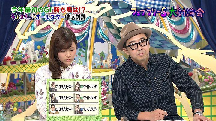 takeuchi20150221_05.jpg