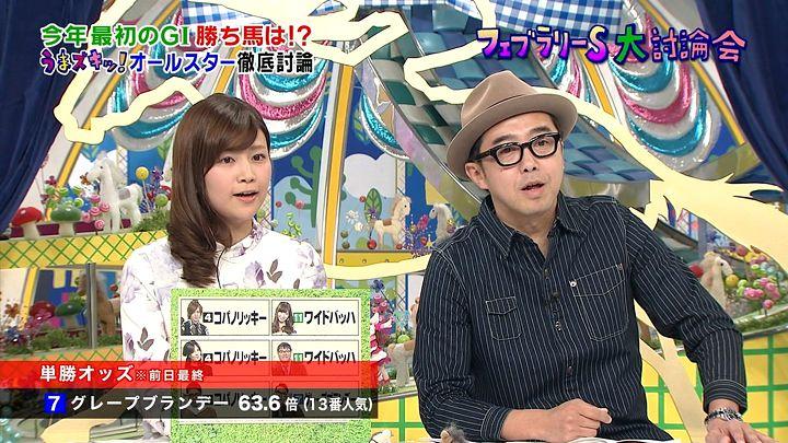 takeuchi20150221_06.jpg