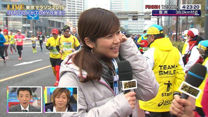 takeuchi20150222_02.jpg