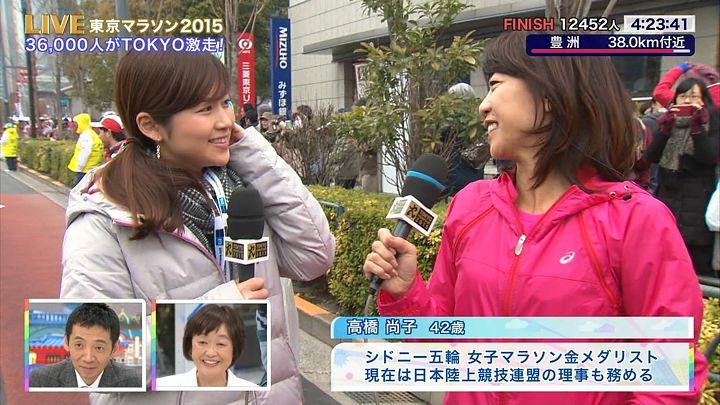 takeuchi20150222_07.jpg