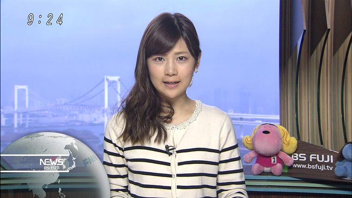 takeuchi20150223_02.jpg