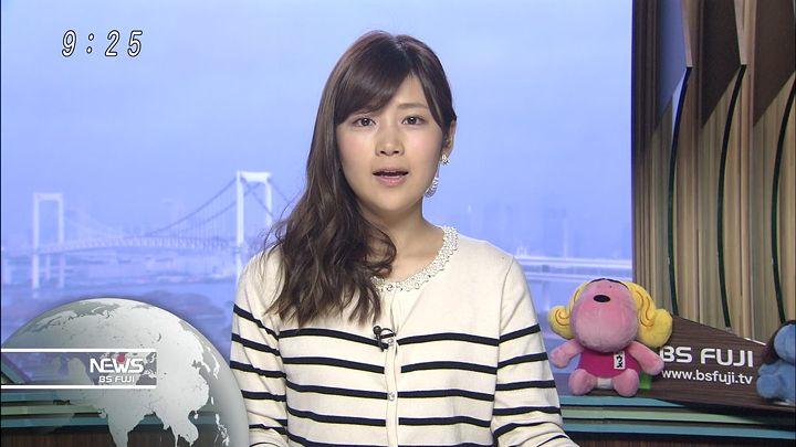 takeuchi20150223_03.jpg