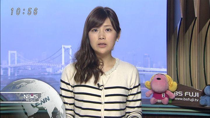 takeuchi20150223_05.jpg
