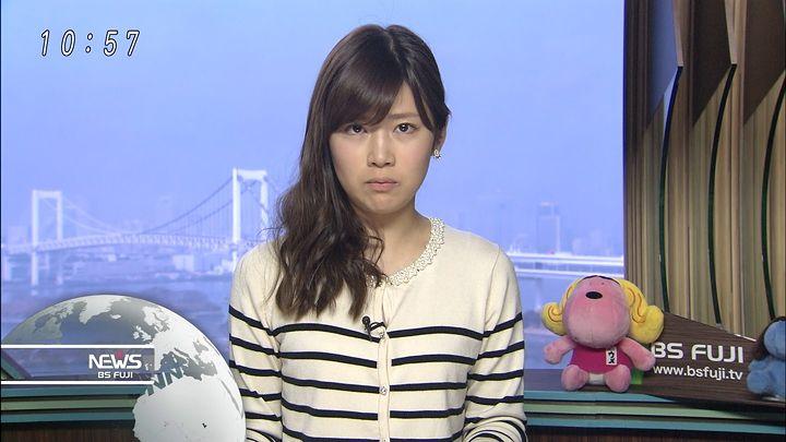 takeuchi20150223_07.jpg