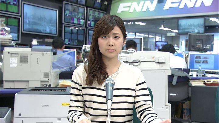 takeuchi20150223_09.jpg