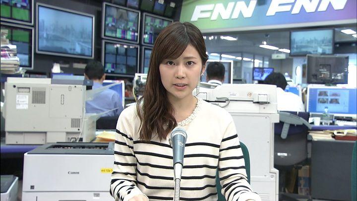 takeuchi20150223_10.jpg