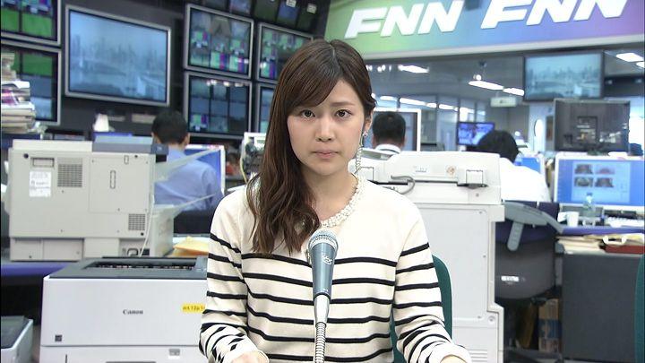 takeuchi20150223_11.jpg