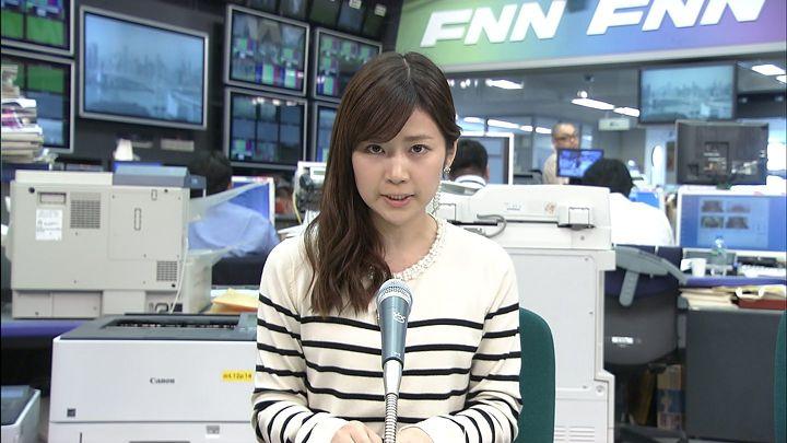 takeuchi20150223_13.jpg