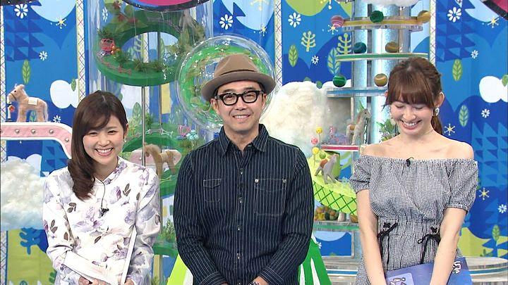 takeuchi20150228_02.jpg