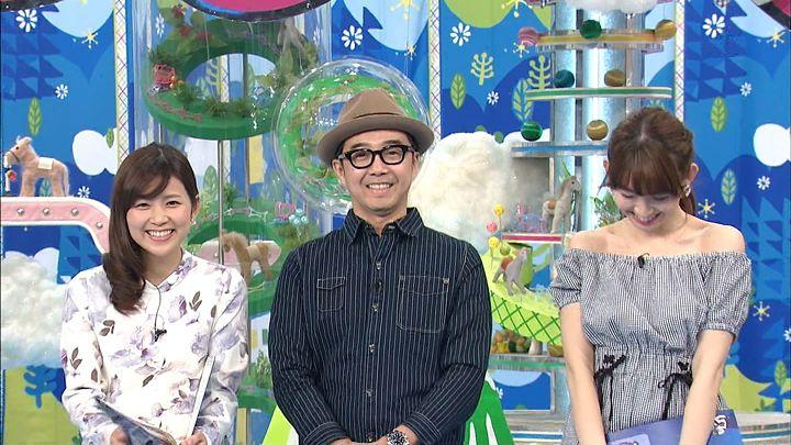 takeuchi20150228_03.jpg
