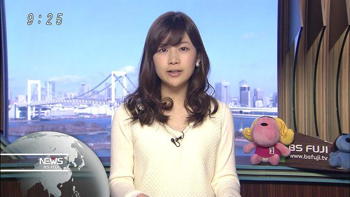takeuchi20150302_03.jpg