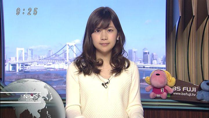 takeuchi20150302_04.jpg