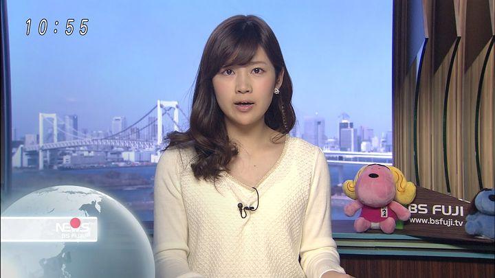 takeuchi20150302_05.jpg