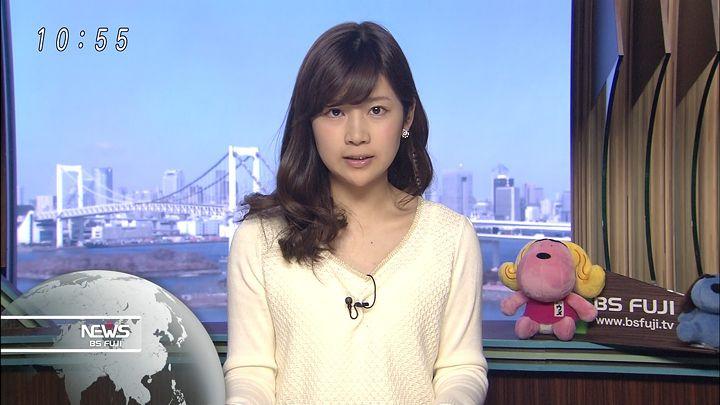 takeuchi20150302_06.jpg