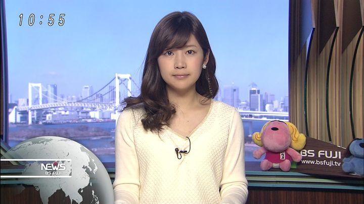 takeuchi20150302_07.jpg