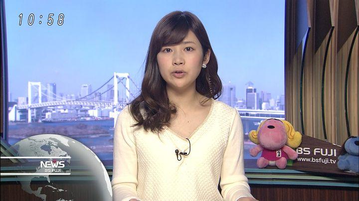 takeuchi20150302_08.jpg