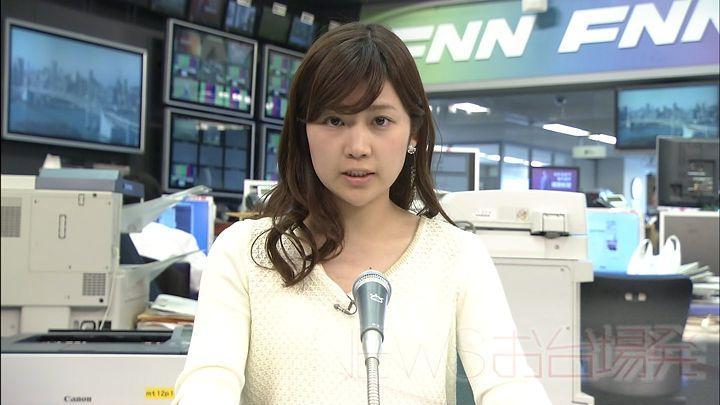 takeuchi20150302_10.jpg