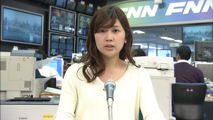 takeuchi20150302_11.jpg