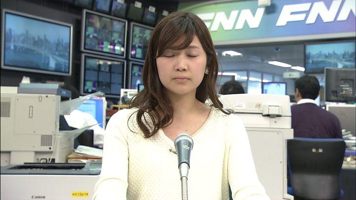 takeuchi20150302_12.jpg