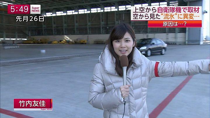 takeuchi20150302_15.jpg