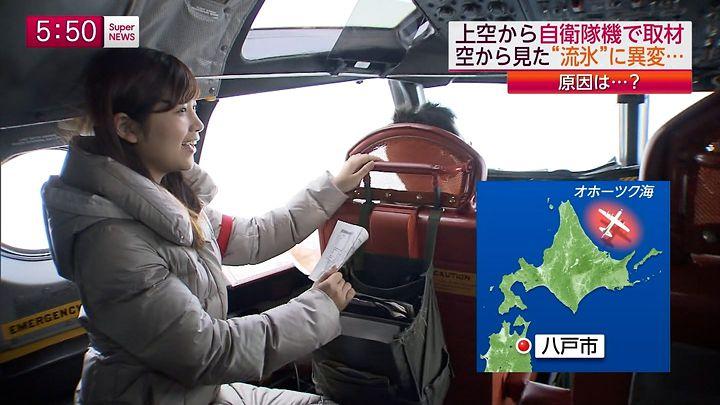 takeuchi20150302_18.jpg