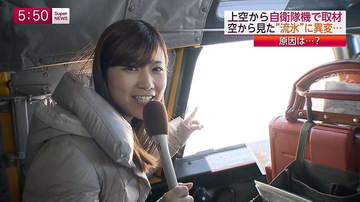 takeuchi20150302_20.jpg