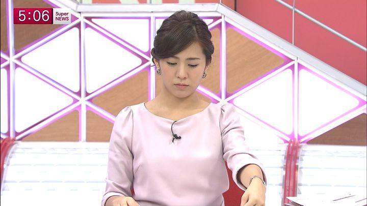 tsubakihara20141216_03.jpg