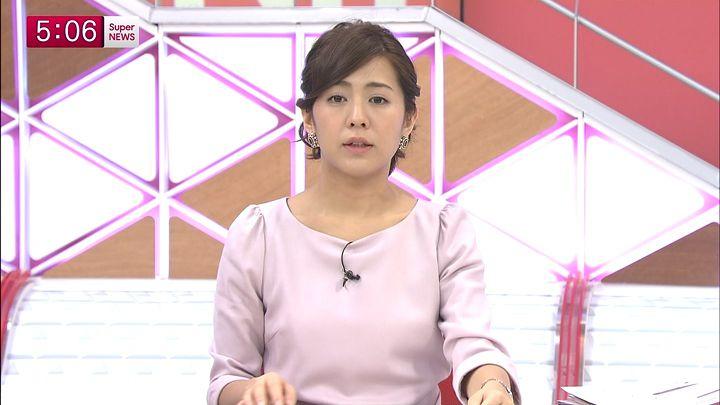 tsubakihara20141216_04.jpg