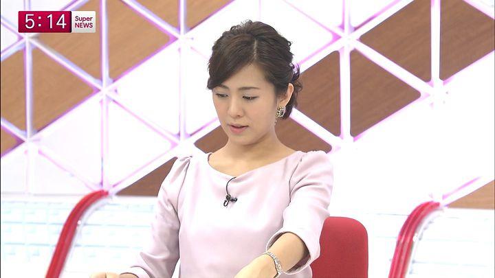 tsubakihara20141216_06.jpg
