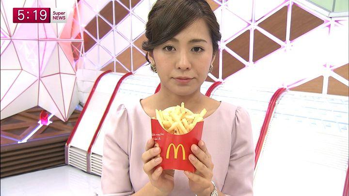 tsubakihara20141216_09.jpg