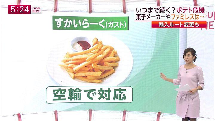 tsubakihara20141216_11.jpg