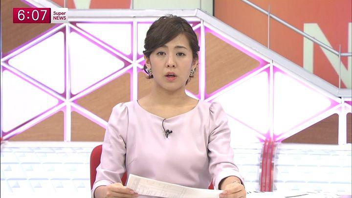 tsubakihara20141216_15.jpg