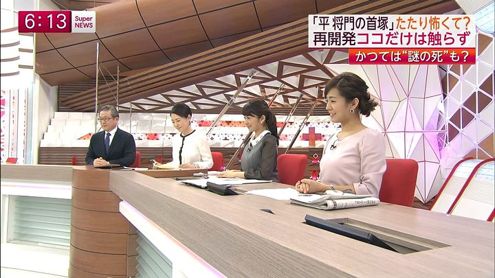 tsubakihara20141216_17.jpg