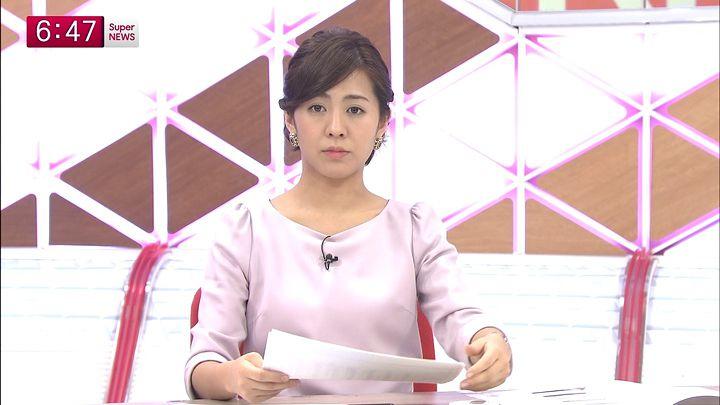 tsubakihara20141216_18.jpg