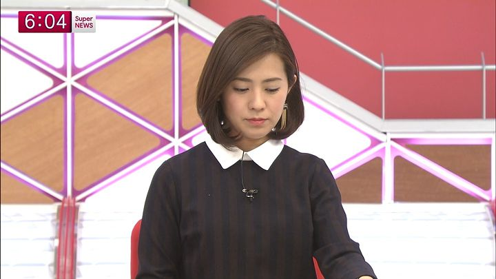 tsubakihara20141217_04.jpg