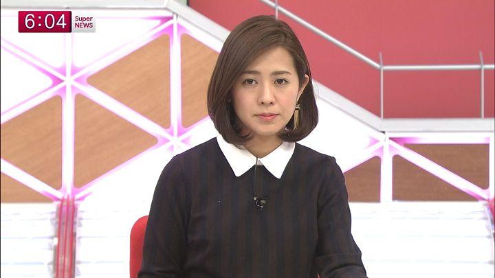 tsubakihara20141217_06.jpg